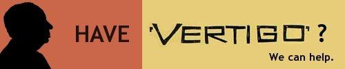banner_vertigo